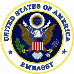US Embassy statement on elections in the Kurdistan Region of